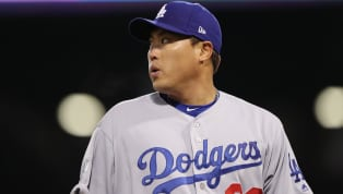REPORT: Hyun-Jin Ryu Will Accept Qualifying Offer Monday