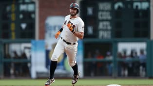 4 Veterans the Giants Should Trade to Start Their Rebuild