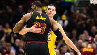 5 Teams With the Best Chance to Land LeBron James This Offseason