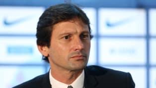 Milan, Leonardo vicinissimo al ritorno: sarà il nuovo responsabile dell'area tecnica
