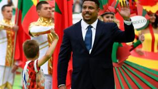 Dani Ceballos Bizarrely Calls Brazil and Real Madrid Legend Ronaldo 'Fat' in Recent Interview