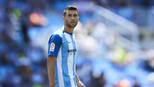 Swansea City Confirm Striker Borja's Season-Long Loan Move to La Liga Club Alaves
