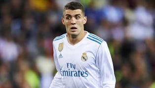 MERCADO   El Real Madrid se adelanta en la carrera por fichar al reemplazo de Kovacic