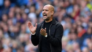 Pep Guardiola Pleased After Man City's Win Over Brighton & Provides Injury Update on Aguero