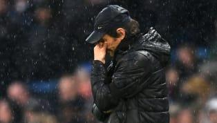 HLV Conte gửi lời tri ân xúc động tới CLB Chelsea dù bị sa thải