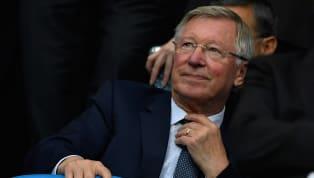 XÁC NHẬN: Thời điểm Sir Alex trở lại dự khán Man United