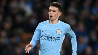 Premier League Transfer Rumours: Phil Foden, Salomon Rondon, Eden Hazard Replacement & More