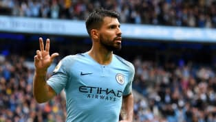 5 Things We Learned From Manchester City's 6-1 Thrashing of Huddersfield Town
