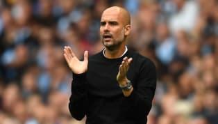 Pep Guardiola Insists Man City Documentary Was Not 'Disrespectful' After Jose Mourinho Jibe