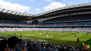 Manchester City Planning to Expand Etihad Stadium to 63,000 After Meeting With Supporters