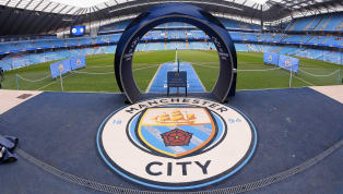 Manchester City Confirm Internal Investigation in Response to Racism Allegations