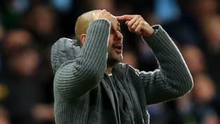 Vùi dập M.U, Guardiola vẫn không hài lòng với một học trò