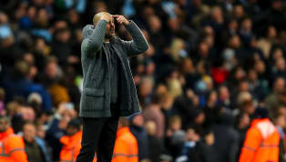 Manchester City Boss Pep Guardiola Admits Fears Over Possible Jail Time for Wearing Yellow Ribbon