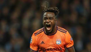 Man City 1-2 Lyon: Report, Ratings & Reaction as Shambolic City Lose Opening Group Game
