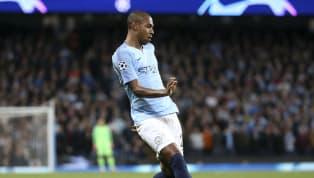 Manchester City Incar Kemenangan di Sisa Pertandingan Grup F