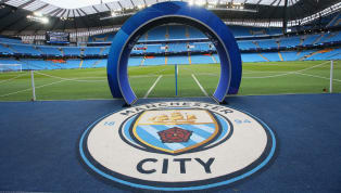 Shaun Wright-Phillips' Son Trains With Manchester City First Team Ahead of Champions League Fixture