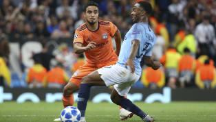 Eks Pemain Man United Nilai Man City Kalah karena Meremehkan Lyon