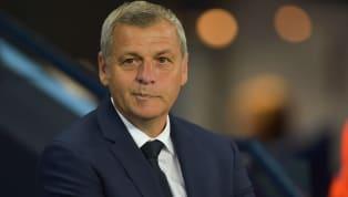 AFFAIRE : Lyon veut recruter ce joueur de l'AS Monaco gratuitement