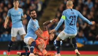 Dünya Futbolunda Soyadı Silva Olan Oyuncuların Oluşturduğu 11