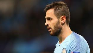 VIDEO: GOL! Bernardo Silva Gandakan Keunggulan Man City Menjadi 2-0 dari Cardiff City