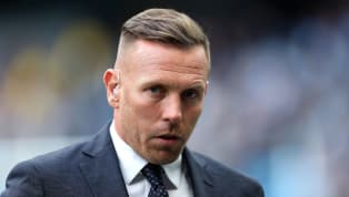 Craig Bellamy 'Concerned' About the Injury Record of One of West Ham's Newest Midfield Additions