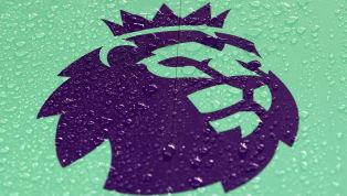 Jadwal Lengkap Premier League 2018/19