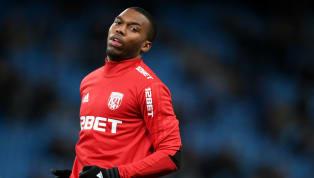 Liverpool Set £15m Price Tag on Star Forward as Sevilla Reignite Interest in England International