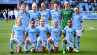 2018/19 FA Women's Super League Preview: Everything You Need to Know as the New Season Kicks Off