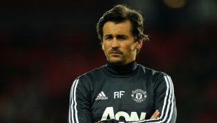 Aston Villa Set to Appoint Rui Faria as Manager With Thierry Henry Edging Closer to Monaco Switch