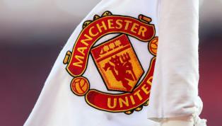 Back to the roots: Manchester United präsentiert neues Heimtrikot