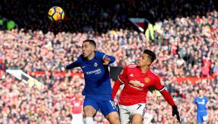 Chelsea - Manchester United | Zeitplan, Übertragung und potentielle Aufstellungen