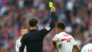 6 Annoying Football Rules Which Should Be Fixed Along With the Away Goals Rule