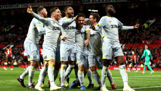 Twitter Reacts as Derby Knock Out Hapless Man Utd in Carabao Cup at Old Trafford