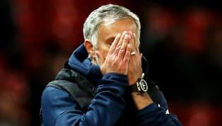 Mourinho TIẾT LỘ điều đã nói với học trò trong giờ nghỉ giữa hiệp