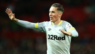 Why Liverpool Need to Make Harry Wilson Their Next Great Youth Player After Latest Stunning Display