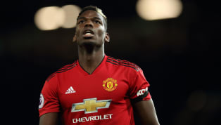 Former Man Utd Midfielder Darren Fletcher Reveals Why Sir Alex Ferguson Did Not Trust Paul Pogba
