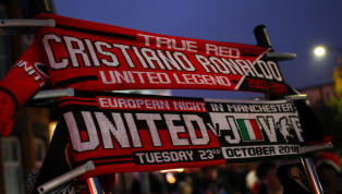 MAN UNITED VS JUVENTUS: Mourinho tung đội hình cực mạnh đấu Ronaldo