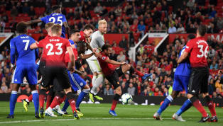 4 Things We Learned From Manchester United's Opening Night Win Over Leicester City