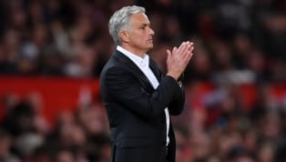 Jose Mourinho to Let Defensive Duo 'Decide Their Own Futures' as Transfer Speculation Continues