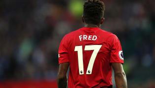 Fred tiết lộ lý do khước từ đương kim vô địch Man City để trở thành Quỷ Đỏ
