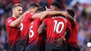 BSC Young Boys vs Manchester United Preview: Recent Form, Key Battle, Team News & More