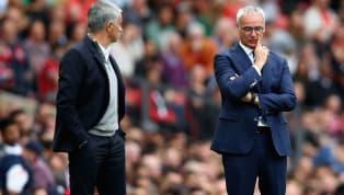 1 İngiliz'den Daha Fazla Premier Lig'i Seven 7 Yabancı Teknik Direktör
