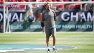 Liverpool Ready to Sell Attacker to Championship Side for £12m Despite Klopp's Preference for Loan