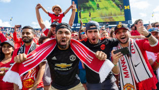 How the Premier League Can Rival La Liga in USA Without Controversial '39th Game'