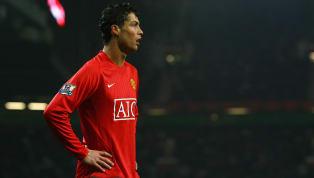 Bericht: Funkt Manchester United beim Ronaldo-Transfer dazwischen?