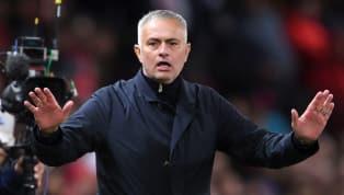 Trung vệ hàng đầu Serie A lên tiếng về khả năng gia nhập Man United