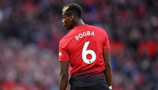 Paul Scholes Perfectly Sums Up Pogba Problem & Claims Even Messi Would Struggle at Man Utd