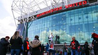 'Football Leaks' Revelations Concerning Man Utd & PSG to Be Published This Week
