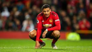 Nach nur einem Jahr: Alexis Sanchez will Manchester United verlassen und zu PSG wechseln