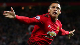 Report Reveals the Huge Financial Impact of Manchester United's Signing of Unsettled Alexis Sanchez